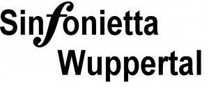 Sinfonietta Wuppertal
